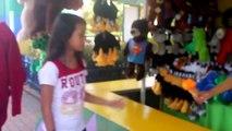 Kids Toys Family Fun Adventure at Enchanted Kingdom