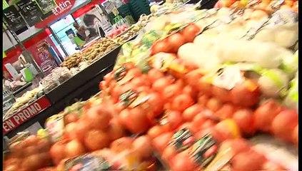 Cuisine en Nord : Biclos à la cassonade