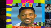 Will Smith Young Profiles
