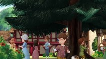 Sofia the First 011 - The Little Witch - Watch Sofia the First 011 - The Little Witch online in high quality