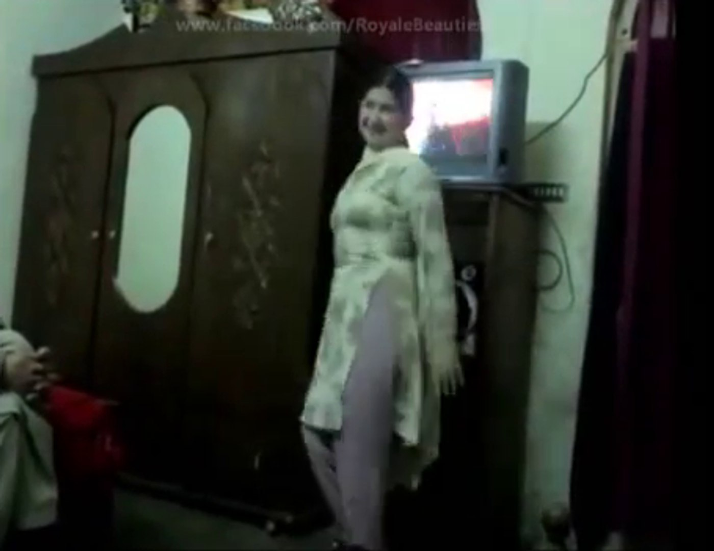 Com pashto sexi video Pashtu Actress