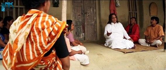 Ki Ek Beroho Bathyae   Bangla Devotional Song   Gurukripa (2016)   Latest Bengali Movie   Monomoy