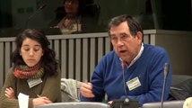 Concentración y acaparamientos de tierra en Europa - 16 noviembre 2015 - FMAT- sesión 2 - Jorge Hernandez (13/34)
