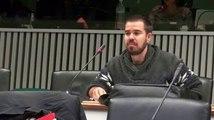 Concentración y acaparamientos de tierra en Europa - 16 noviembre 2015 - FMAT- sesión 2 - Manuel Flores (14/34)