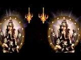 Non Stop Ganesh Mantra Dhun