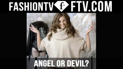 Angel or Devil Which Do You Choose? | FTV.com