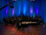 Beethoven -  Piano Concerto 2 03