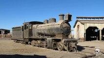 old train steam engines  2016