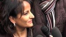 Quarto, Grillo avvia la procedura d'espulsione per Rosa Capuozzo