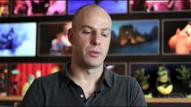 Hotel Transylvania 2 - The Making of Hotel Transylvania 2 (720p Full HD) (720p FULL HD)