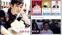 《芈月传》芈瑶上位好快!孙怡出道既是女主|The Legend of Miyue Exclusive Sidelights
