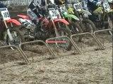 super moto cross