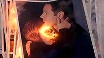 X-Files : la première minute de l'Episode 1 Saison 10