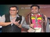 Subhash Ghai Was First To Approach AR Rahman For Bollywood