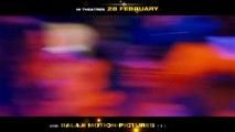 Shaadi Ke Side Effects Trailer - 30 seconds 2