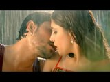 Guddu Ki Gun (2015) - Payel Sarkar |  ADULT COMEDY MOVIE