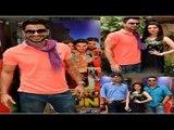 Kunal Khemu | Exclusive Interview | Guddu Ki Gun