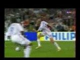 Zinédine Zidane, El Maestro   (PART 2/2)