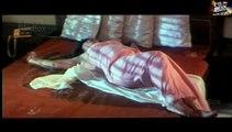 """Kabarastan"" | Full Movie | Hemant Birje, Huma Khan, Raza Murad, Meenakshi"