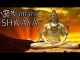 """Om Namah Shivaya"" 