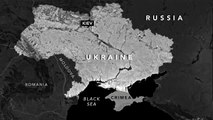 Webster Tarpley World Crisis Radio 4/5/2014 Ukraine Crisis