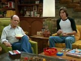 That '70s Show - S 3 E 4 - Too Old to Trick or Treat, Too Young to Die
