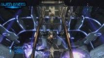 Alien Breed Impact Team17 Software Ltd