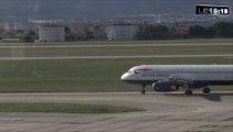 Le 18:18 - Aéroport : 13 nouvelles destinations à bas prix au départ de Marseille-Provence