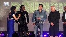 Salman Khan INSULTS AR Rahman - Latest Bollywood Gossip