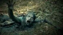 """The Walking Dead Cuarta Temporada Capitulo 16 """" A Terminus """" Promo   Subtitulos en español"""