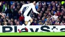 Cristiano Ronaldo - Impossible Technique And Tricks Ever | Manchester United 2003-2009 // HD