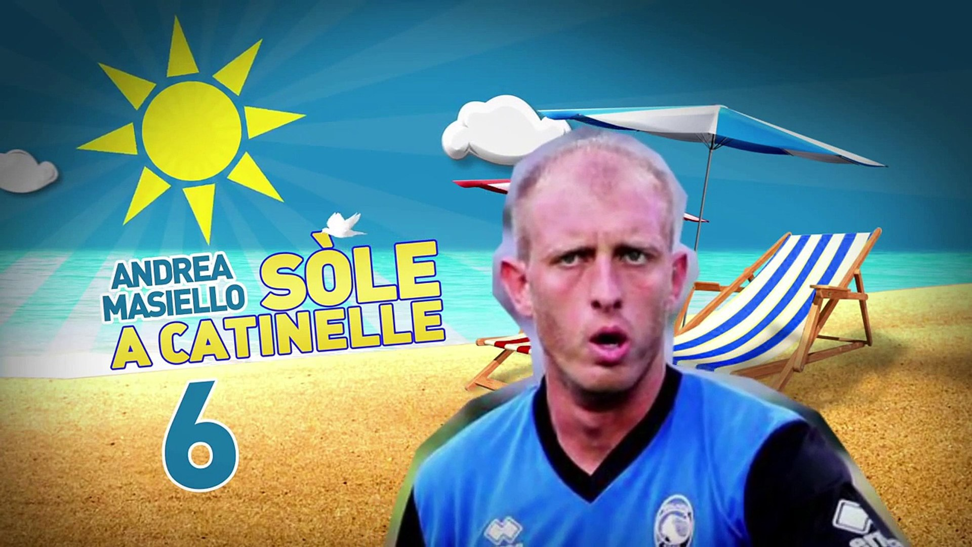Sole A Catinelle Film Completo Ita Dailymotion Video