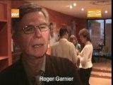 Interview de Roger Garnier UDF mouvement démocrate