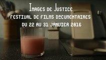 Rennes : bande-annonce du festival Images de justice