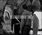 Loose Cannon The Daleks Master Plan Episode 12 Destruction of Time LC20