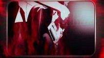 Two in The Dark - Anime MV ♫ AMV