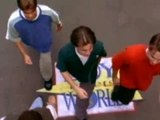 Boy Meets World - S5 E9 - How to Succeed in Business
