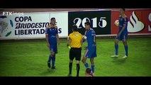 Funny Football Moments   Cristiano Ronaldo, Zlatan Ibrahimovic, Ramos, Ancelloti