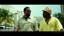 """Ride Along 2 - """"Unleashed Madness or Ladies Man: Ken Jeong"""" Featurette (720p Full HD) (720p FULL HD)"""