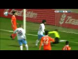 All Goals Turkiye Kupasi  R4 Group F - 12.01.2016, Adanaspor 1-4 Trabzonspor