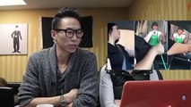 Wife Catches Starbucks Barista Stealing $212 From Her Credit Card ft. Chris Dinh & David So