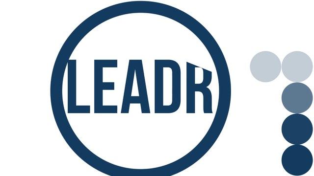 This is LeadrTV