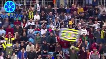 4 Büyükler salon Turnuvası Beşiktaş-Fenerbahçe İlk Yarı Geniş Özet: 1-2 (11 Ocak) (Trend Videolar)