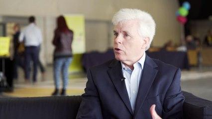 Bill Daly - Hollywood Producer for LeadrTV