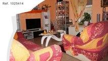 A vendre - Maison - Dudelange - 5 pièces - 100m²