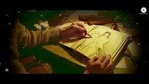 Yeh Fitoor Mera Lyrical - Fitoor - Aditya Roy Kapur, Katrina Kaif - Arijit Singh - Amit Trivedi