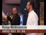 Eskişehir Semazen Ekibi & İlahi Grubu 0532 621 3193 (Islamic Music Team)