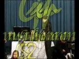 Sivas İlahi Grubu & Semazen Ekibi 0532 621 3193 (Islamic Music Team)