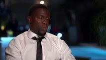 Ride Along 2 Interview Kevin Hart (2016) Comedy HD