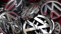 US Regulators Reject VW Diesel Emissions Fix